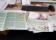 Zeichenfläche 1print