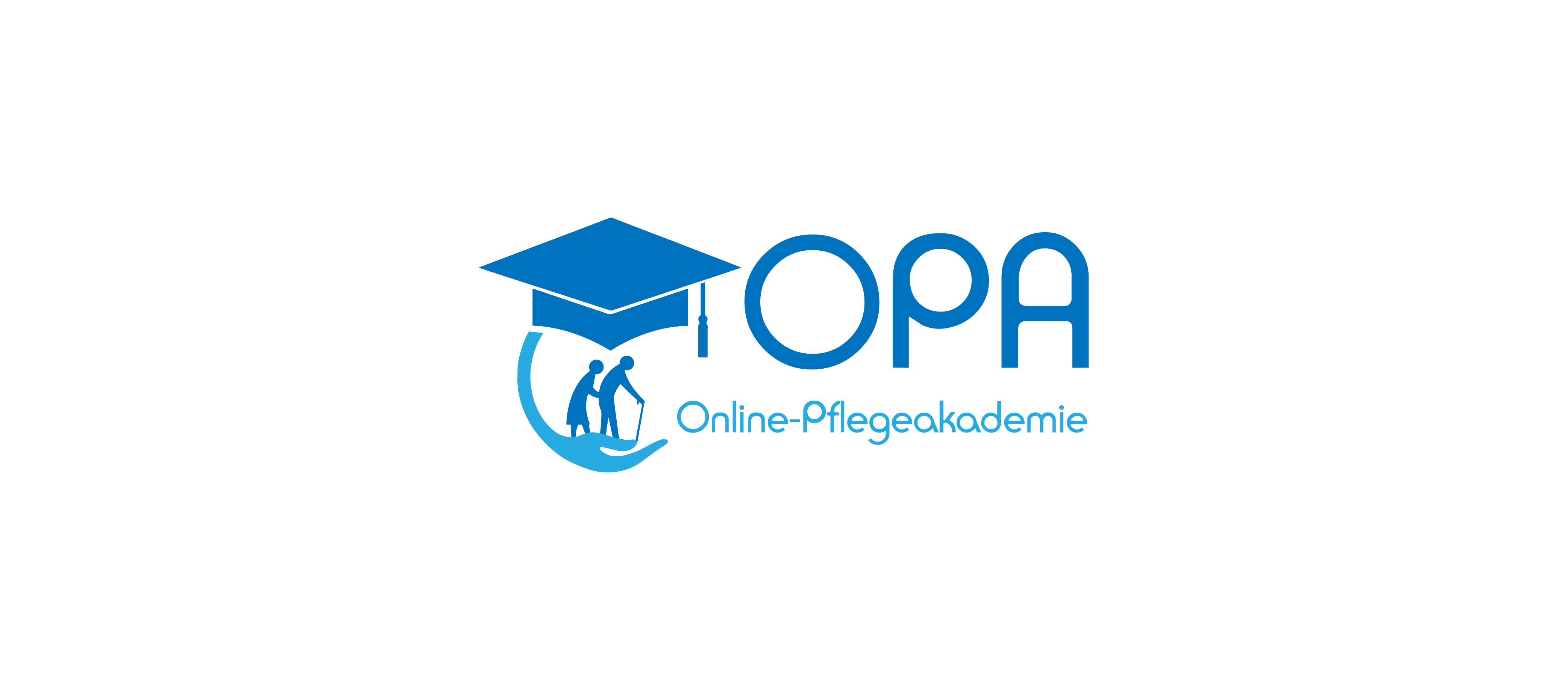 Onlinepflegeakademie