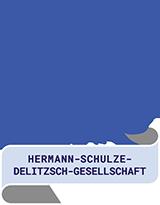 Deutsche Hermann-Schulze-Delitzsch-Gesellschaft e.V.