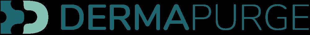 DermaPurge GmbH