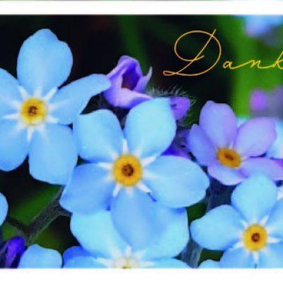 postkarten_din_a6_quer1
