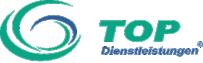 TOP Gebäudereinigung Sachsen GmbH & Co.KG